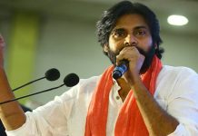Jana Sena Party Chief Pawan Kalyan Is Not Supporting To Any Party In Telangana