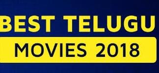 Top 15 Telugu movies in 2018