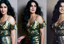 Katrina Kaif Latest Photoshoot Images