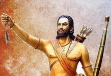 Manyam Veerudu Alluri Seetha Raama Raju Movie