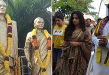 Balayya Babu Vidya Balan In Nimmakuru