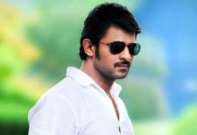 Prabhas Case Still Pending In Court
