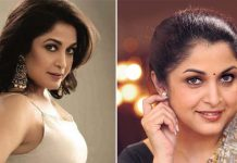 Ramyakrishna As Prostitution Women