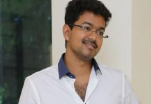 Vijay Next with Atlee