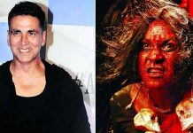 Raghava Lawrence Movie With Akshay Kumar