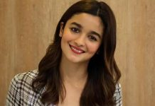Alia Bhatt As Villain