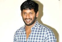 Vishal About His Marriage