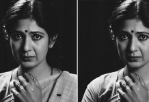 Lakshmi's NTR Movie First Look