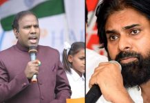 KA Paul Comments On Janasena Party Chief Pawan Kalyan