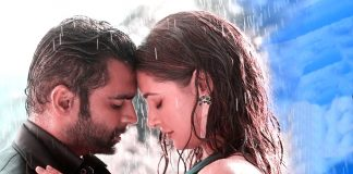 Bheege Bheege Video Song From Amavas Movie