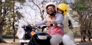 Emai Poyave Full Video Song From Padi Padi Leche Manasu Movie