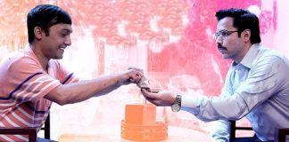 Kaamyaab Video Song CHEAT INDIA