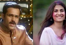 Phir Mulaaqat Video Song Cheat India