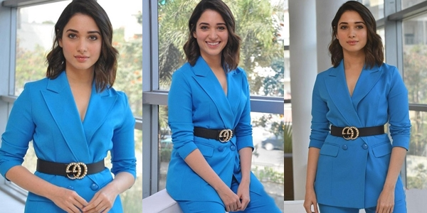Tamannaah Bhatia Latest Images