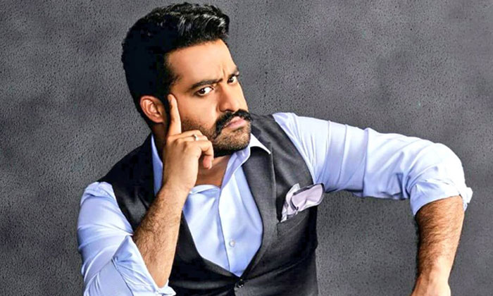 Jr NTR To Host Bigg Boss Telugu 3 Season | klapboardpost