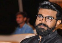Ram Charan's Character In RRR Movie