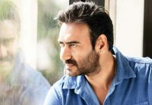 Ajay Devgan clears rumors