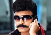 Attack on Hero Rajasekhar's Brother Gunasekhar says Jeevitha