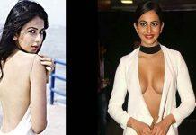 Actress Rakul Preet Singh Images