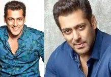 Salman Khan will do a biopic movie