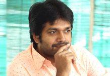 Varun Tej Fun With F2 Director Anil Ravipudi
