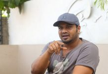 Manchu Manoj Tweet and Message To PM Naendra Modi