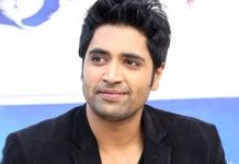 Adivi Sesh Reaction On His Wedding