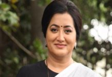 Sumalatha Ambareesh Helps To Jawan Family