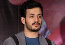 Akkineni Akhil Next With Bommarillu Bhaskar