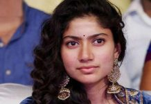 Sai Pallavi About Marriage