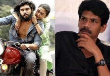 Director Bala about Varma Movie Controversy