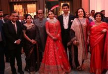Soundarya Rajinikanth Second Marriage Images
