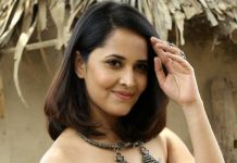 Actress Anasuya about Pulwama Terrorist Attack