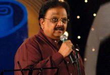 Balasubramanyam Comments On heroines