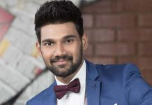Bellamkonda Sreenivas Latest Movie 2019