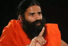 Ramdhev Baba about Jammu Kashmir Terror Attack