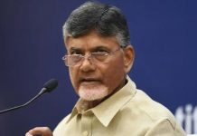 AP CM Chandrababu Naidu challenges to BJP