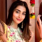 Pooja Hegde Latest Images