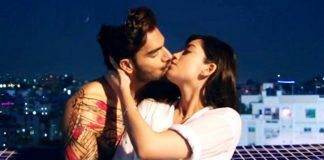 Hippi Movie Teaser Karthikeya