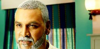 Kanchana 3 Telugu Trailer Raghava Lawrence, Oviya, Vedhika