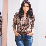 Rashmi Gautam Latest Images