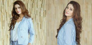 Actress Payal Rajput Latest Stills