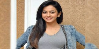 Rakul Preet Singh makes a powerful statement about insider-outsider debate in Bollywood