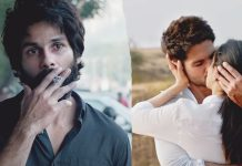 Kabir Singh Movie Trailer, Shahid Kapoor, Kiara Advani