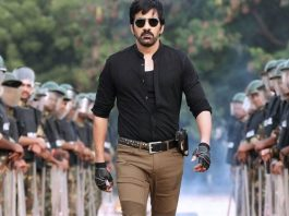 These directors want to work with mass Maharaj | klapboardpost