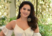 Sunny Leone buys an expensive duplex apartment in Mumbai