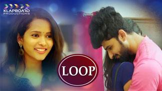 Loop | Latest Telugu Short Film