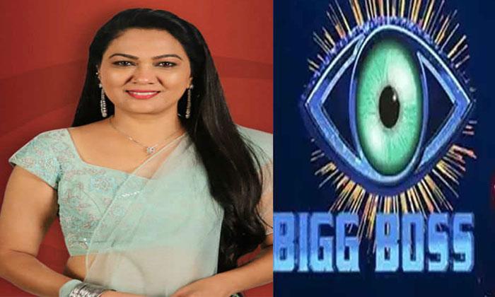 Bigg Boss Telugu 3: Hema getting evicted? | klapboardpost