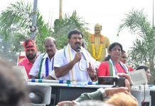Dwarampudi_Chandrasekhara_Reddy