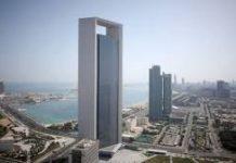 UAE Five Year Travel Visa